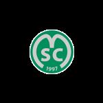 SC Memmelsdorf